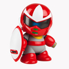Kidrobot & Capcom To Release Mega Man Capsule With SDCC Exclusive