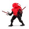 Kidrobot and Nickelodeon Launch New Teenage Mutant Ninja Turtles Eight-Inch Figure Series