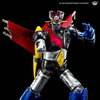 Mazinger Z No.1 1/9 Scale Action Figure From King Arts