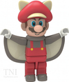 New Super Mario Building Sets From K'Nex