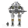 K'NEX Brands Releases First Line of Titanfall Building Sets