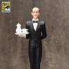 Alfred Pennyworth 2015 SDCC Limited Edition ARTFX+ Statue