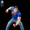 2016  SDCC Limited Edition DC Comics Clark Kent – Truth – ARTFX+ Statue