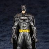 DC Comics Batman New 52 Justice League ARTFX+ Statue