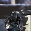 Batman: Arkham Knight - Arkham Knight - ARTFX+