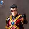 DC Comics Red Robin ARTFX+ Statue