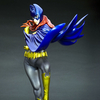 DC X Bishoujo Collection Batgirl Bishoujo Statue
