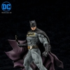 DC Comics Batman Rebirth ARTFX+ Statue From Kotobukiya