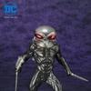 DC Universe Black Manta Forever Villains ARTFX+ Statue Images