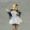 Bride of Chucky Tiffany Bishoujo Statue Images