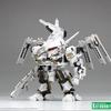Rosenthal CR-Hogire Noblesse Oblige D-Style Model Kit