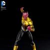 DC Comics Sinestro New 52 ARTFX+ Statue