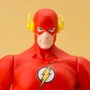 DC Universe The Flash Classic Costume ARTFX+ Statue