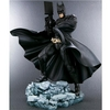 New Koto & Gentle Giant - DKR, Marvel, DC, Star Wars & More At BBTS