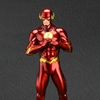 DC Comics The Flash New 52 ARTFX+ Statue