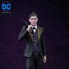 New Gotham Oswald Chesterfield Cobblepot ARTFX+ Images From Kotobukiya