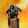 Batman Gotham by Gaslight ARTFX+ Statue From Kotobukiya