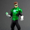 DC Comics Green Lantern New 52 ARTFX+ Statue