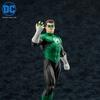 DC Universe Green Lantern ARTFX Statue