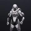 Halo Spartan Athlon ArtFX+ Statue