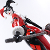DC Comics Harley Quinn ArtFX+ Statue Video Review & Image Gallery