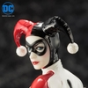 DC Universe Harley Quinn ArtFX+ Statue Images