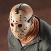 Friday The 13th Part III Jason Voorhees ARTFX Statue