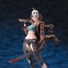 Freddy vs. Jason ~ Jason Voorhees Bishoujo Statue