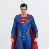Justice League ArtFX+ Superman Statue Video Review & Image Gallery