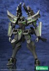 Muv-Luv Alternative 1/144 YF-23 Black Widow II Plastic Model Kit