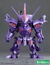 Muv-Luv Alternative ~ Takemikaduchi Type-00R D-Style Model Kit