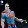 DC Comics Bizarro New 52 ARTFX+ Statue