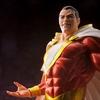 DC Comics Shazam New 52 ARTFX+ Statue