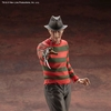 A Nightmare on Elm Street 4 Freddy Krueger ARTFX+ Statue From Kotobukiya