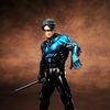 Nightwing Origins Limited Edition ARTFX+ Statue