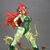 DC Comics Poison Ivy Bishoujo Statue