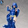 DC Comics Raven Bishoujo Statue