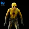 The Flash TV Series Reverse Flash 1/10 Scale ArtFX+ Statue From Kotobukiya