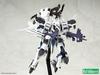 1/144 Shiranui Second Phase3 YUYA BRIDGES KI Plastic Model Kit