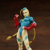 Street Fighter Cammy - Alpha Costume - Bishoujo Statue