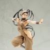 Street Fighter Ibuki Bishoujo Statue