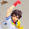 Street Fighter Sakura Bishoujo Statue Images