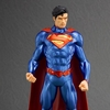 DC Comics Superman New 52 ARTFX+ Statue