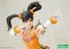 Tekken Tag Tournament 2 - Ling Xiaoyu Bishoujo Statue