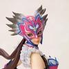 Tekken Tag Tournament 2 ~ Jaycee Bishoujo Statue