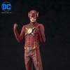 The Flash TV Series Flash Tachyon Enhanced 1/10 Scale ArtFX+ Statue