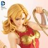 DC Comics Wonder Girl Bishoujo Statue
