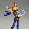 Yu-Gi-Oh! - Yami Yugi - Duel With Destiny - ARTFX J Statue