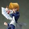 Yu-Gi-Oh! ~ Katsuya Jonoichi ARTFX J Statue