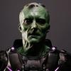 Syfy's Krypton - New Trailer